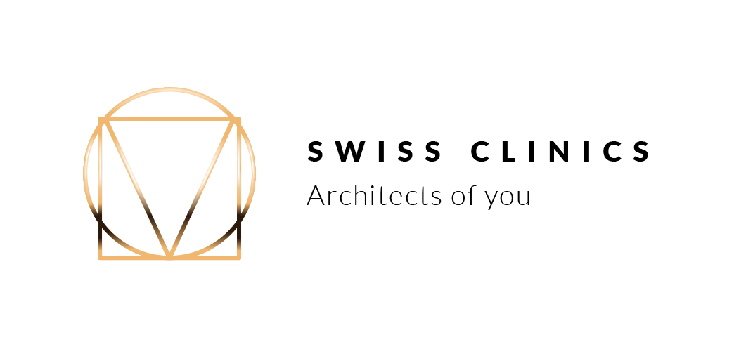 Swiss Clinics